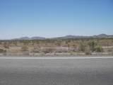 65250 Highway 60 Highway - Photo 2