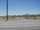 65250 Highway 60 Highway - Photo 4