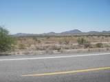 65250 Highway 60 Highway - Photo 5