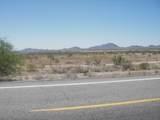 65250 Highway 60 Highway - Photo 6