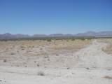 65250 Highway 60 Highway - Photo 7