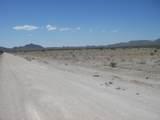 65250 Highway 60 Highway - Photo 8