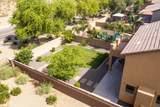 9429 Siltstone Court - Photo 44