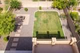 9429 Siltstone Court - Photo 48