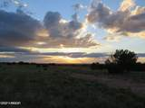 TBD 35.90 Acres Sanders - Photo 10