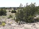 TBD 35.90 Acres Sanders - Photo 2