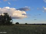 TBD 35.90 Acres Sanders - Photo 22