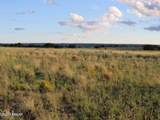 TBD 35.90 Acres Sanders - Photo 23