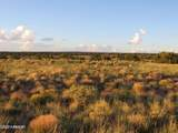TBD 35.90 Acres Sanders - Photo 26