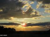 TBD 35.90 Acres Sanders - Photo 9