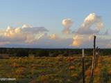 TBD 35.45 Acres Sanders - Photo 11