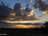 TBD 35.45 Acres Sanders - Photo 13