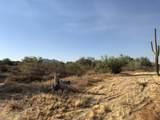 7100 Windstone Trail - Photo 2