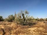 7100 Windstone Trail - Photo 3