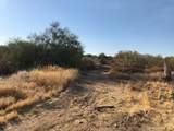 7100 Windstone Trail - Photo 5