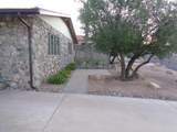 14412 Galatea Drive - Photo 11