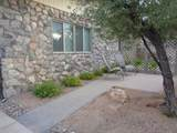 14412 Galatea Drive - Photo 8