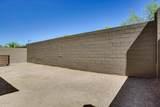 7460 Vista Bonita Drive - Photo 32
