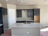 21710 Camacho Road - Photo 12
