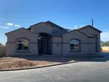21710 Camacho Road - Photo 3