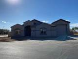 21710 Camacho Road - Photo 4