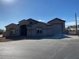 21710 Camacho Road - Photo 5