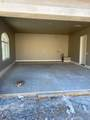 21710 Camacho Road - Photo 8