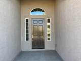 21710 Camacho Road - Photo 9