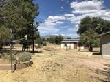4500 Tonto Road - Photo 18