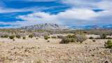 4500 Tonto Road - Photo 43