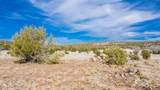 4500 Tonto Road - Photo 44