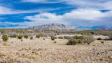 4500 Tonto Road - Photo 46