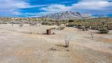 4500 Tonto Road - Photo 47