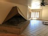 4500 Tonto Road - Photo 7