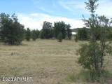 5307 Field Of Dreams Road - Photo 8