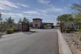 9939 Desert Jewel Drive - Photo 35