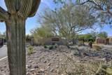 9939 Desert Jewel Drive - Photo 36