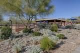 9939 Desert Jewel Drive - Photo 41