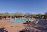 9939 Desert Jewel Drive - Photo 42