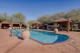 9939 Desert Jewel Drive - Photo 43