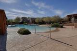9939 Desert Jewel Drive - Photo 44