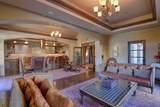 9939 Desert Jewel Drive - Photo 48