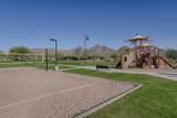9939 Desert Jewel Drive - Photo 50
