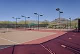 9939 Desert Jewel Drive - Photo 51