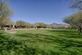 9939 Desert Jewel Drive - Photo 52