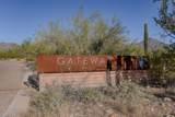 9939 Desert Jewel Drive - Photo 53