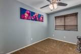 13392 Port Royale Lane - Photo 10