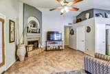 4463 South Fork Drive - Photo 14