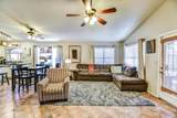 4463 South Fork Drive - Photo 15