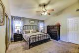 4463 South Fork Drive - Photo 16